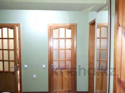 2-комнатная квартира, 44.8 м², 2/2 этаж, АКНМ за 12 млн 〒 в Бесагаш (Дзержинское)