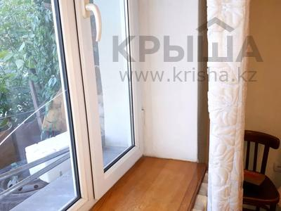 2-комнатная квартира, 44.8 м², 2/2 этаж, АКНМ за 12 млн 〒 в Бесагаш (Дзержинское) — фото 6
