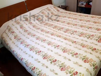 2-комнатная квартира, 44.8 м², 2/2 этаж, АКНМ за 12 млн 〒 в Бесагаш (Дзержинское) — фото 8