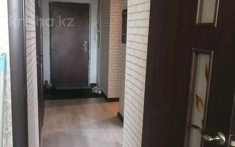 1-комнатная квартира, 70 м², 1/16 этаж, мкр Калкаман-1, Жуалы 17 за 19 млн 〒 в Алматы, Наурызбайский р-н