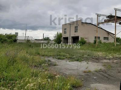 Промбаза 1.2 га, Универсальная 7 — Партизанская за 420 млн 〒 в Петропавловске — фото 4