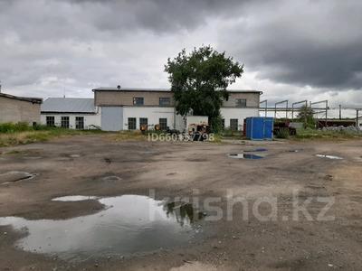 Промбаза 1.2 га, Универсальная 7 — Партизанская за 420 млн 〒 в Петропавловске — фото 6