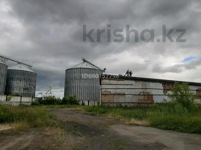 Промбаза 1.2 га, Универсальная 7 — Партизанская за 420 млн 〒 в Петропавловске — фото 9