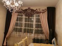 3-комнатная квартира, 61.1 м², 3/5 этаж