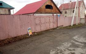 5-комнатный дом, 86 м², 6.5 сот., мкр Курамыс, Курамыс акку 20 за 35 млн 〒 в Алматы, Наурызбайский р-н