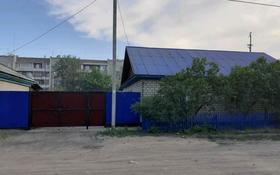 4-комнатный дом, 73 м², 7 сот., Переездная улица 20 за 16 млн 〒 в Семее