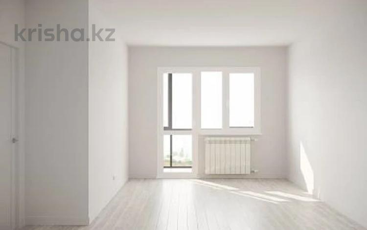 2-комнатная квартира, 58.9 м², мкр Ожет, Северное Кольцо 93/2 за ~ 18.8 млн 〒 в Алматы, Алатауский р-н