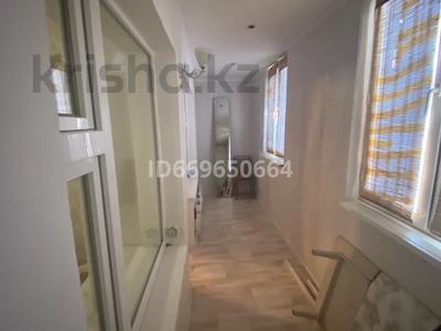 2-комнатная квартира, 50 м², 7/9 этаж, 13-й мкр 50Б за 12.5 млн 〒 в Актау, 13-й мкр
