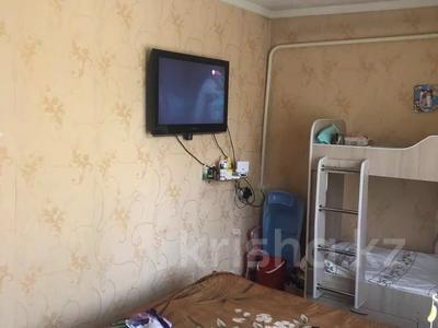 2-комнатная квартира, 51 м², 2/2 этаж, Южный 18 за 8 млн 〒 в Каскелене — фото 2
