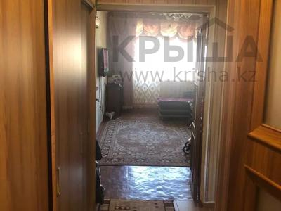 2-комнатная квартира, 51 м², 2/2 этаж, Южный 18 за 8 млн 〒 в Каскелене — фото 3