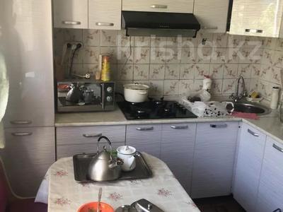 2-комнатная квартира, 51 м², 2/2 этаж, Южный 18 за 8 млн 〒 в Каскелене — фото 4