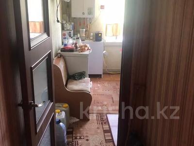 2-комнатная квартира, 51 м², 2/2 этаж, Южный 18 за 8 млн 〒 в Каскелене — фото 6