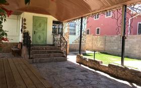 5-комнатный дом, 140 м², 8 сот., Тассай 498 за 40 млн 〒 в Шымкенте, Каратауский р-н