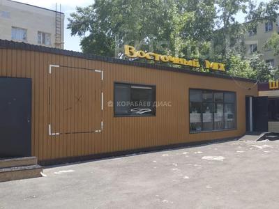 Контейнер площадью 75 м², Кажымукана 8 за 8.5 млн 〒 в Нур-Султане (Астана), Алматы р-н — фото 2