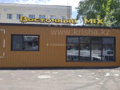 Контейнер площадью 75 м², Кажымукана 8 за 8.5 млн 〒 в Нур-Султане (Астана), Алматы р-н