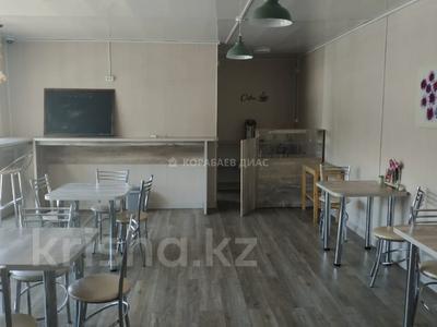 Контейнер площадью 75 м², Кажымукана 8 за 8.5 млн 〒 в Нур-Султане (Астана), Алматы р-н — фото 4