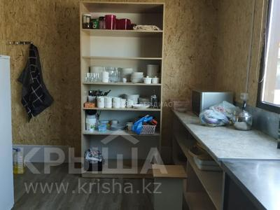 Контейнер площадью 75 м², Кажымукана 8 за 8.5 млн 〒 в Нур-Султане (Астана), Алматы р-н — фото 8