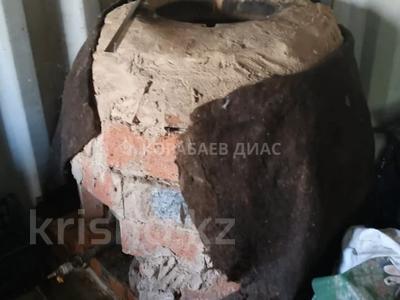 Контейнер площадью 75 м², Кажымукана 8 за 8.5 млн 〒 в Нур-Султане (Астана), Алматы р-н — фото 13