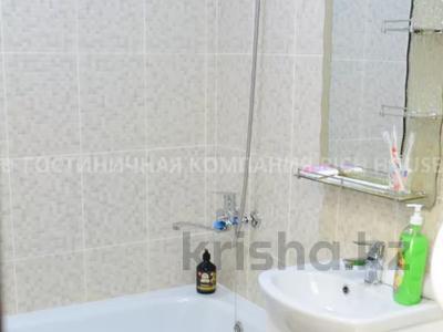 1-комнатная квартира, 35 м², 4/5 этаж посуточно, Ермекова 35 за 10 995 〒 в Караганде, Казыбек би р-н — фото 13
