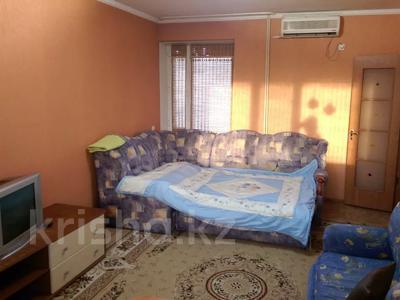1-комнатная квартира, 40 м², 3/5 этаж посуточно, мкр 14 39 за 6 000 〒 в Актау
