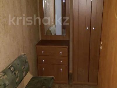 1-комнатная квартира, 40 м², 3/5 этаж посуточно, мкр 14 39 за 6 000 〒 в Актау — фото 5