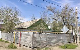 4-комнатный дом, 72 м², 10 сот., мкр СМП 163 19 — Жасталап за 16.5 млн 〒 в Атырау, мкр СМП 163