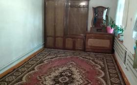 2-комнатный дом помесячно, 38 м², 6 сот., Тургенева 2 — Сеченова за 28 000 〒 в Шымкенте, Абайский р-н