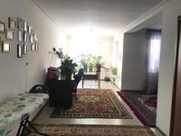 4-комнатный дом, 110 м², 6.5 сот.