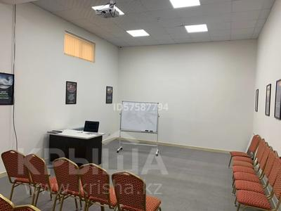 Здание, площадью 400 м², Торекулова 12 — Дулати за 210 млн 〒 в Шымкенте, Аль-Фарабийский р-н — фото 10