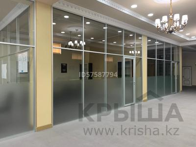 Здание, площадью 400 м², Торекулова 12 — Дулати за 210 млн 〒 в Шымкенте, Аль-Фарабийский р-н — фото 4