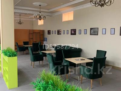 Здание, площадью 400 м², Торекулова 12 — Дулати за 210 млн 〒 в Шымкенте, Аль-Фарабийский р-н — фото 5
