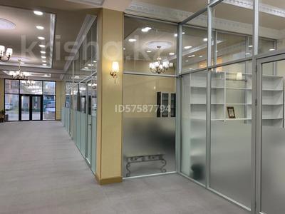 Здание, площадью 400 м², Торекулова 12 — Дулати за 210 млн 〒 в Шымкенте, Аль-Фарабийский р-н — фото 8