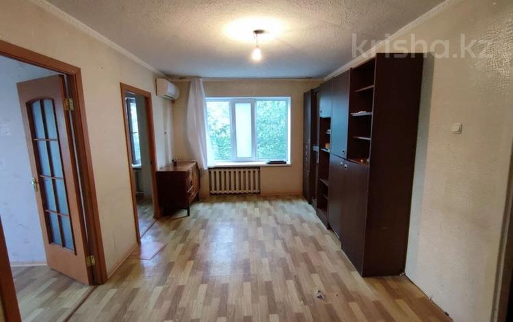 4-комнатная квартира, 63 м², 5/5 этаж, Ыкылас Дукенулы за 17.2 млн 〒 в Нур-Султане (Астане), Сарыарка р-н