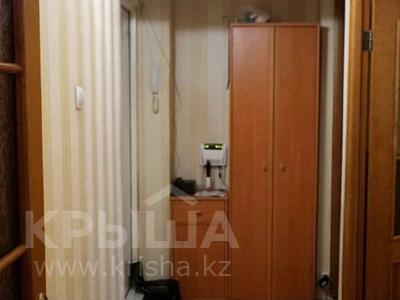 2-комнатная квартира, 47 м², 2/4 этаж, проспект Достык — Омаровой за 25.5 млн 〒 в Алматы, Медеуский р-н — фото 12