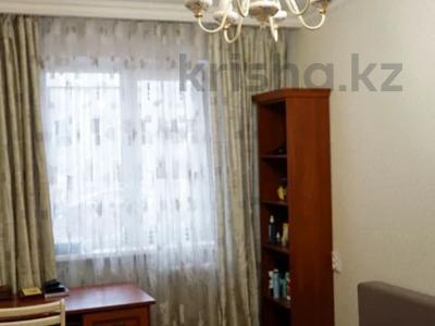 2-комнатная квартира, 47 м², 2/4 этаж, проспект Достык — Омаровой за 25.5 млн 〒 в Алматы, Медеуский р-н — фото 14