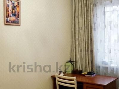 2-комнатная квартира, 47 м², 2/4 этаж, проспект Достык — Омаровой за 25.5 млн 〒 в Алматы, Медеуский р-н — фото 16