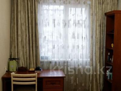 2-комнатная квартира, 47 м², 2/4 этаж, проспект Достык — Омаровой за 25.5 млн 〒 в Алматы, Медеуский р-н — фото 17