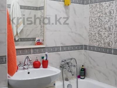 2-комнатная квартира, 47 м², 2/4 этаж, проспект Достык — Омаровой за 25.5 млн 〒 в Алматы, Медеуский р-н — фото 19