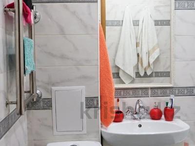 2-комнатная квартира, 47 м², 2/4 этаж, проспект Достык — Омаровой за 25.5 млн 〒 в Алматы, Медеуский р-н — фото 20