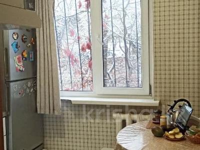 2-комнатная квартира, 47 м², 2/4 этаж, проспект Достык — Омаровой за 25.5 млн 〒 в Алматы, Медеуский р-н — фото 21