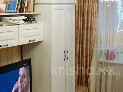 2-комнатная квартира, 47 м², 2/4 этаж, проспект Достык — Омаровой за 25.5 млн 〒 в Алматы, Медеуский р-н — фото 3