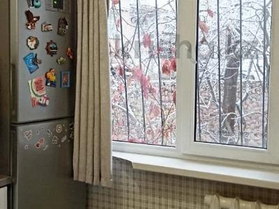 2-комнатная квартира, 47 м², 2/4 этаж, проспект Достык — Омаровой за 25.5 млн 〒 в Алматы, Медеуский р-н — фото 22