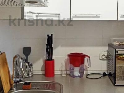 2-комнатная квартира, 47 м², 2/4 этаж, проспект Достык — Омаровой за 25.5 млн 〒 в Алматы, Медеуский р-н — фото 23