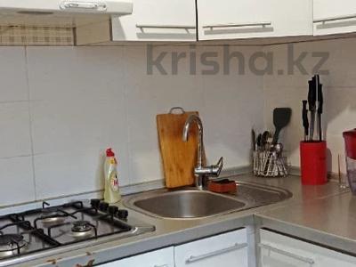 2-комнатная квартира, 47 м², 2/4 этаж, проспект Достык — Омаровой за 25.5 млн 〒 в Алматы, Медеуский р-н — фото 24