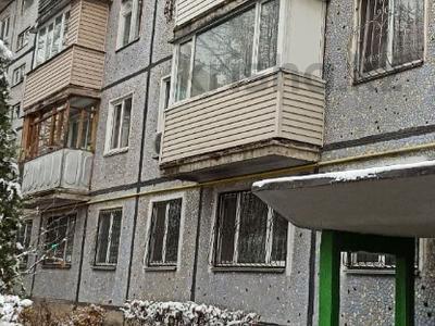 2-комнатная квартира, 47 м², 2/4 этаж, проспект Достык — Омаровой за 25.5 млн 〒 в Алматы, Медеуский р-н — фото 28