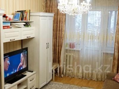 2-комнатная квартира, 47 м², 2/4 этаж, проспект Достык — Омаровой за 25.5 млн 〒 в Алматы, Медеуский р-н — фото 2