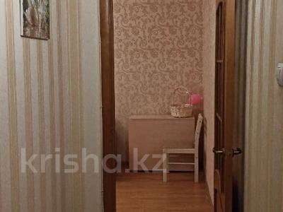 2-комнатная квартира, 47 м², 2/4 этаж, проспект Достык — Омаровой за 25.5 млн 〒 в Алматы, Медеуский р-н — фото 7
