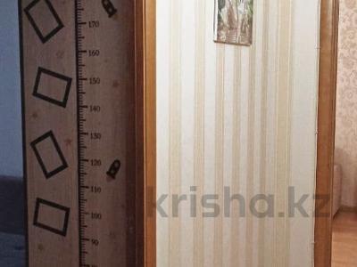 2-комнатная квартира, 47 м², 2/4 этаж, проспект Достык — Омаровой за 25.5 млн 〒 в Алматы, Медеуский р-н — фото 11