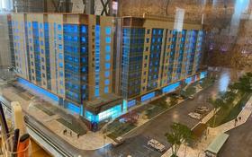 4-комнатная квартира, 99 м², 2/9 этаж, Таттимбета за 30 млн 〒 в Караганде, Казыбек би р-н