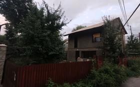 5-комнатный дом, 70 м², 7.5 сот., мкр Тастыбулак 101 за 17.5 млн 〒 в Алматы, Наурызбайский р-н